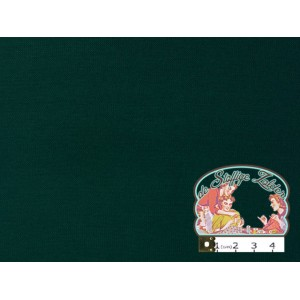 Boordstof emeraldgroen