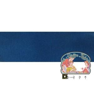 Mouwboordstof blauw