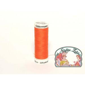 stikzijde oranje n°351