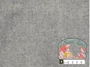 Shetland flanel grey