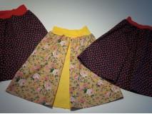 Doelie Fabrics katoen
