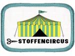 Stoffencircus zon 27 januari Bau-Huis Sint-Niklaas