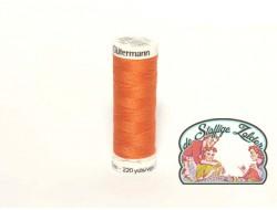 stikzijde donker oranje n°982