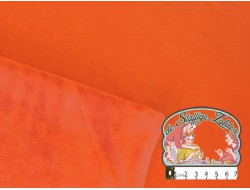 Napoli oranje