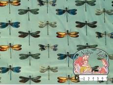 Mies&Moos libelle