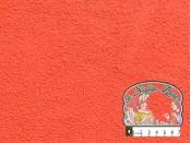 Sheepskin oranje