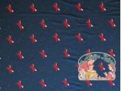 Mies&Moos circuspaardjes tricot