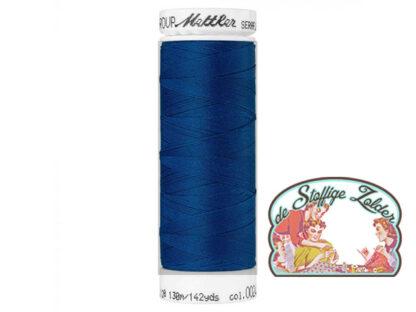 Seraflex 130m nr.0024 - Colonial Blue