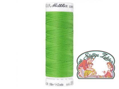Seraflex 130m nr.0092 - Bright Mint
