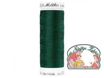 Seraflex 130m nr.0216 - Dark Green