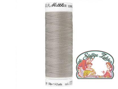 Seraflex 130m nr.0331 - Ash Mist