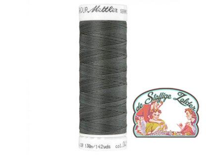 Seraflex 130m nr.0415 - Old Tin