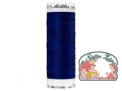 Seraflex 130m nr.1078 - Fire Blue