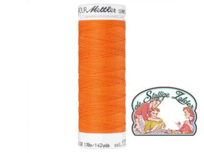 Seraflex 130m nr.1335 - Tangerine
