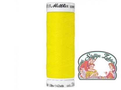 Seraflex 130m nr.3361 - Yellow