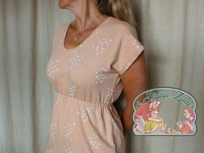 mekko-dress