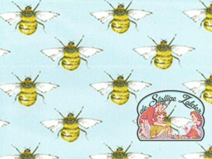 sthbkabijenblauw