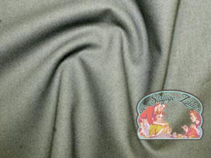 Uni school grey cotton