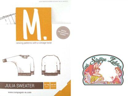julia-sweater