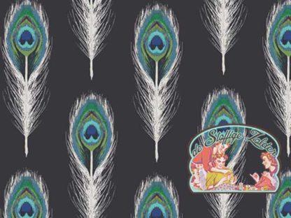 art-gallery-fabrics