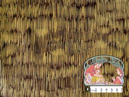 studioE-metallic-fabric