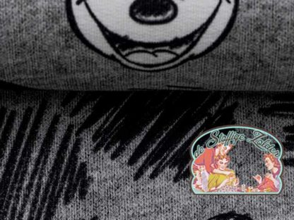 disney-fabrics