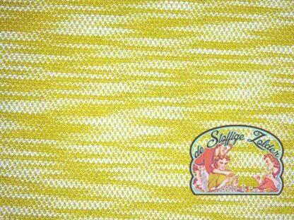 Ottawa strickstof mustard